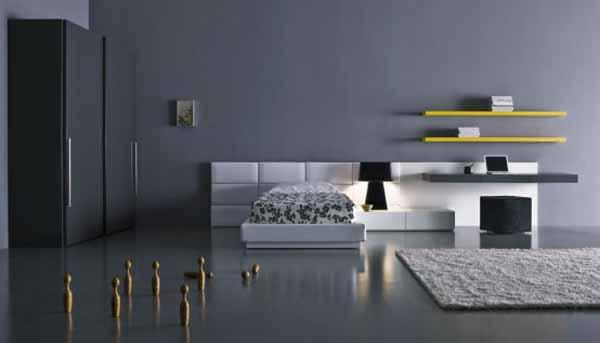 modern-teen-girl-bedroom-ideas