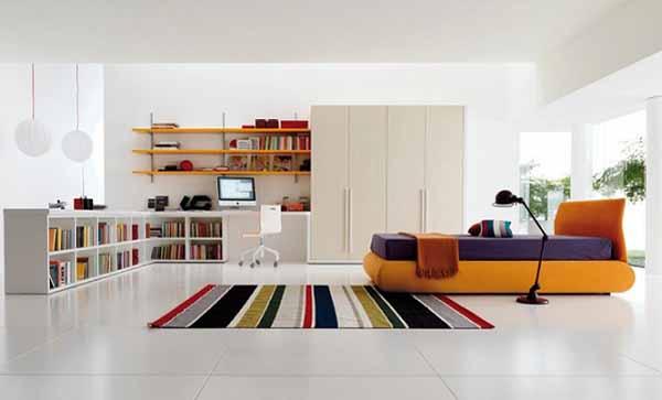 modern-teen-girl-room-2