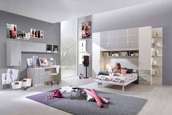 modern-teen-girl-room-5