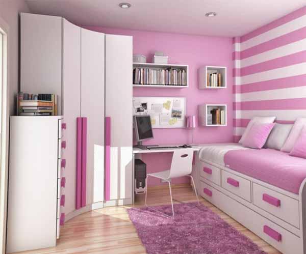 modern-teen-girl-room-9