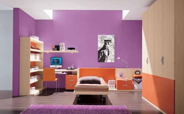 modern-teen-girl-room1