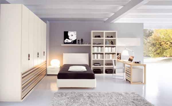 teen-girl-bedroom-7