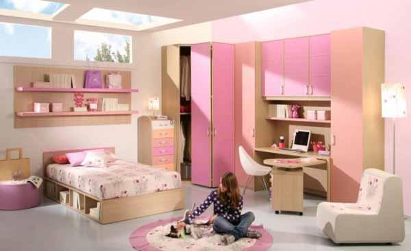 teen-girl-bedroom-8