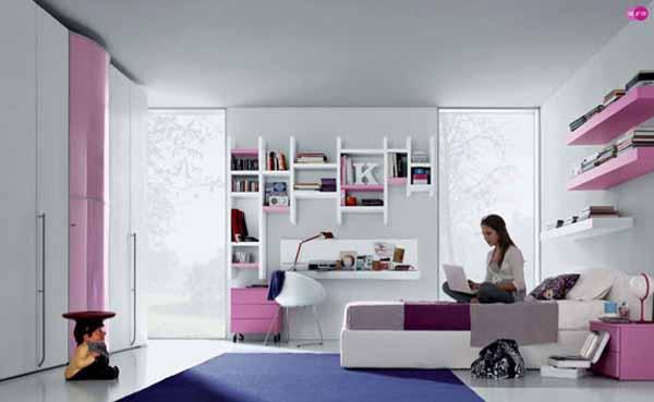 teen-girl-bedroom-ideas-8