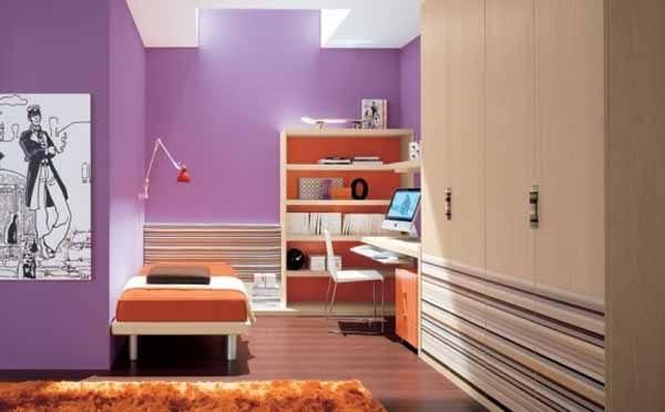 teen-girl-bedroom-ideas