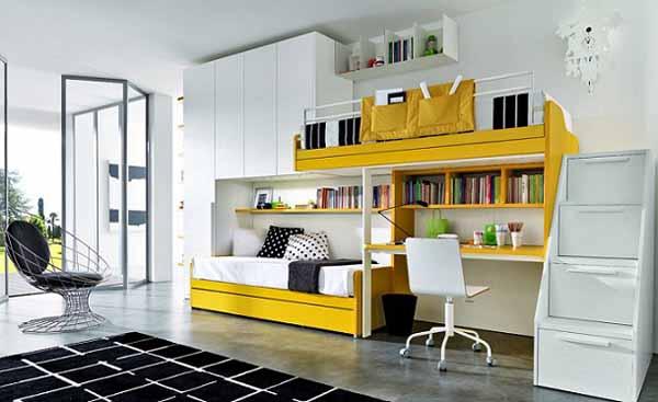 teen-girl-bedroom