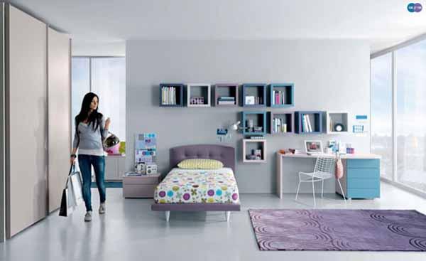 teen-girl-room-ideas-9