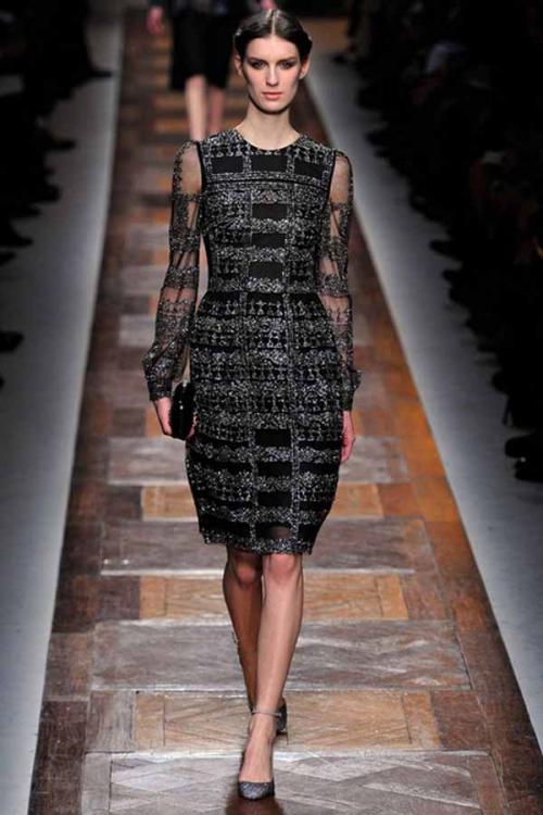 the-best-designer-party-dresses-3