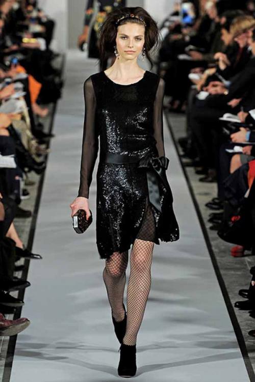 the-best-designer-party-dresses-6