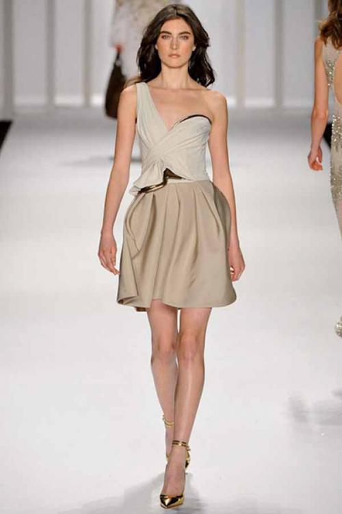 the-best-designer-party-dresses-7