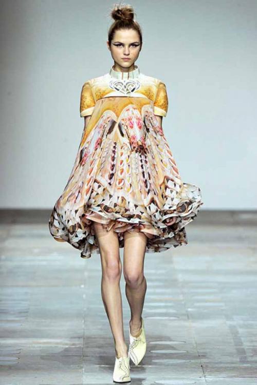 the-best-designer-party-dresses-9