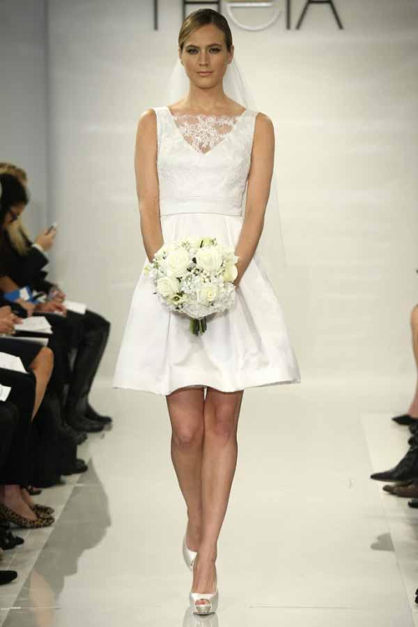 theia-white-wedding-dresses-2014-2015-14