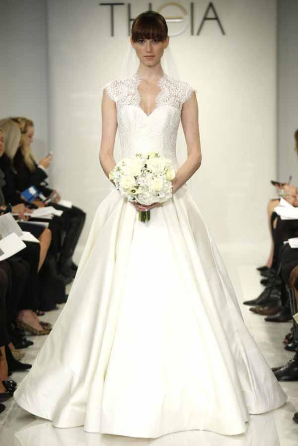 theia-white-wedding-dresses-2014-2015-6
