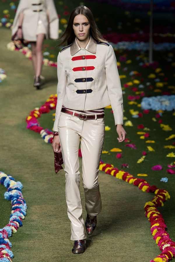 tommy-hilfiger-2015-spring-summer-runway-show06