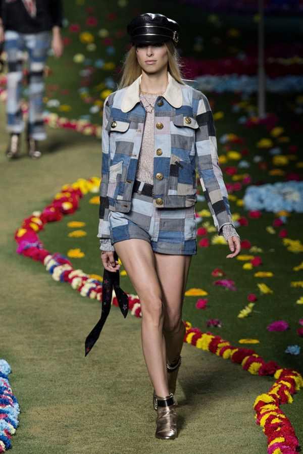 tommy-hilfiger-2015-spring-summer-runway-show09