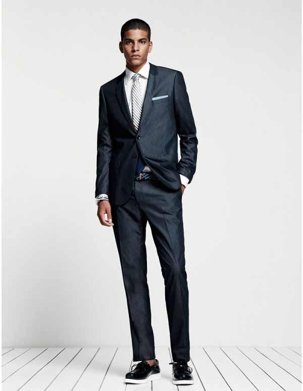 tommy-hilfiger-mens-sportswear-ss-2013-1