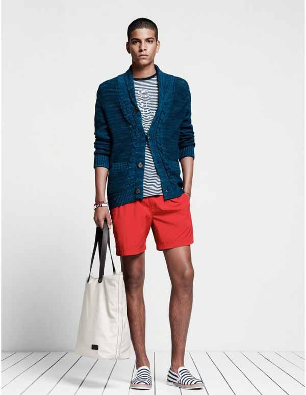 tommy-hilfiger-mens-sportswear-ss-2013-10