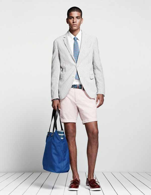 tommy-hilfiger-mens-sportswear-ss-2013-16