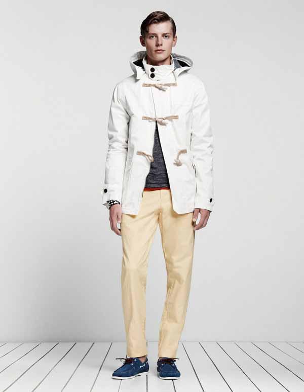 tommy-hilfiger-mens-sportswear-ss-2013-6
