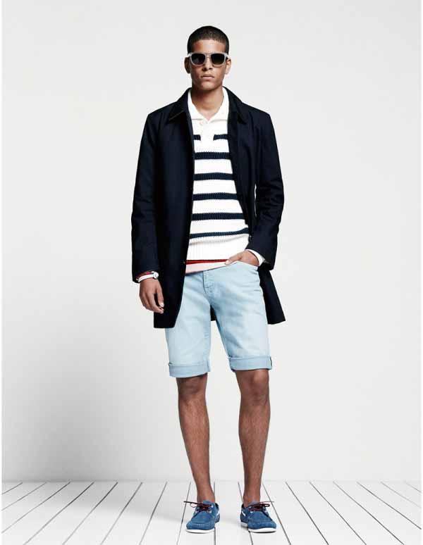 tommy-hilfiger-mens-sportswear-ss-2013-8