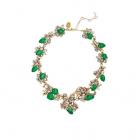 Топ-50 Самых модных ожерелий 2014