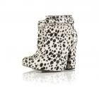 dalmatin-print-boots