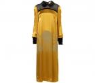 devore-city-maxi-dress