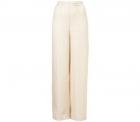 jacquard-trousers
