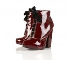 lacker-boots