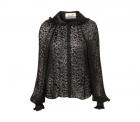 print-blouse