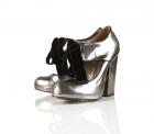 ribbon-shoes