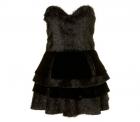 tinsel-prom-dress
