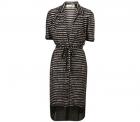 tinsel-stripe-dress