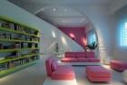 pink-white-lounge