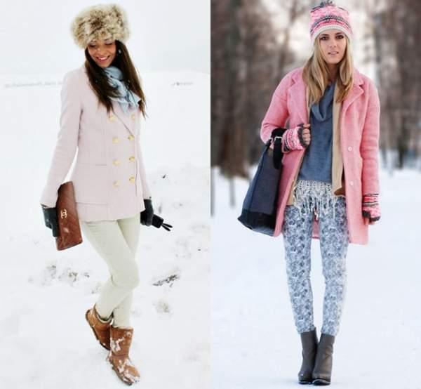 modnaya-obuv-sezona-osen-zima1