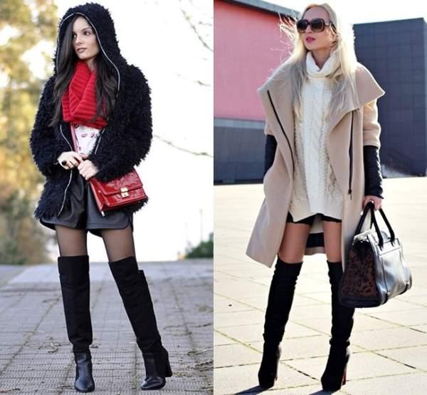 modnaya-obuv-sezona-osen-zima12