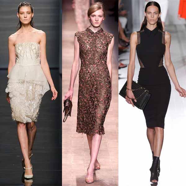 trendy-dresses-for-ss-2013-1
