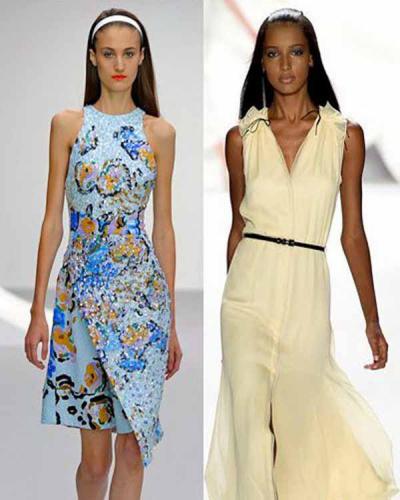 trendy-dresses-for-ss-2013-4