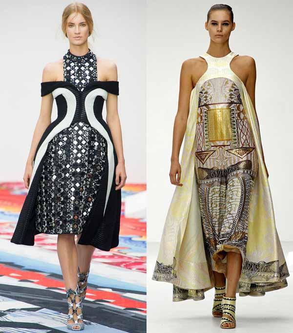 trendy-dresses-for-ss-2013-5