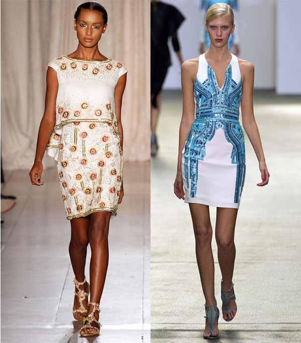 trendy-dresses-for-ss-2013-6
