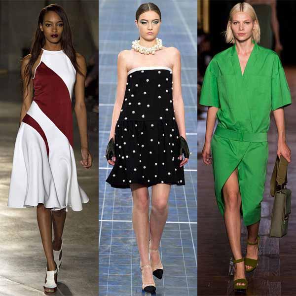 trendy-dresses-for-ss-2013-7