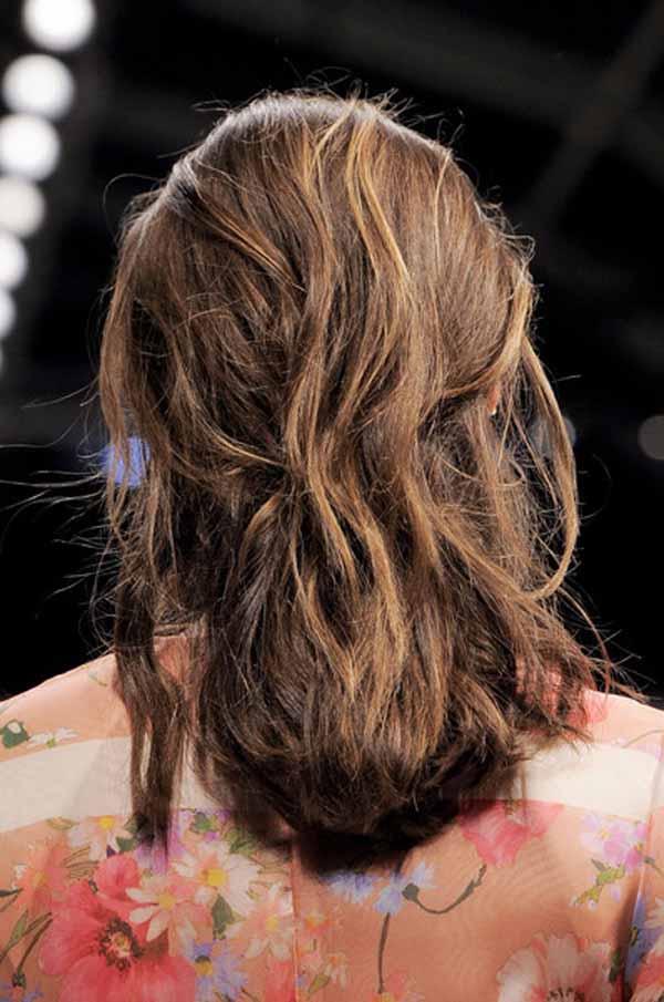 trendy-medium-length-haircuts-2013-2014-10
