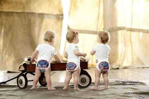 true-religion-ss-2013-for-kids-4
