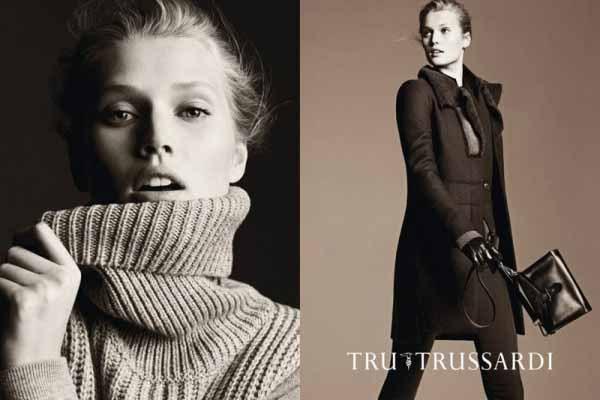 trussardi-fall-winter-2012-2013-3