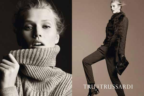 trussardi-fall-winter-2012-2013-4