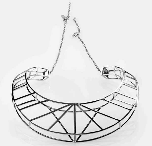 vera-xane-aw-2013-jewellery-2