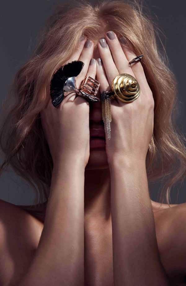 vera-xane-aw-2013-jewellery-6