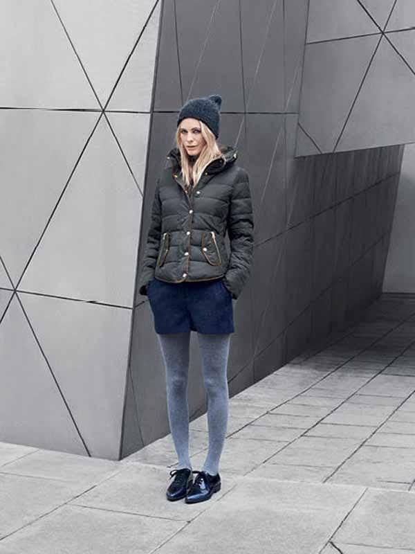 vero-moda-fall-winter-2013-2014-4