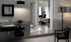 versace-grigio-bianco-3-992