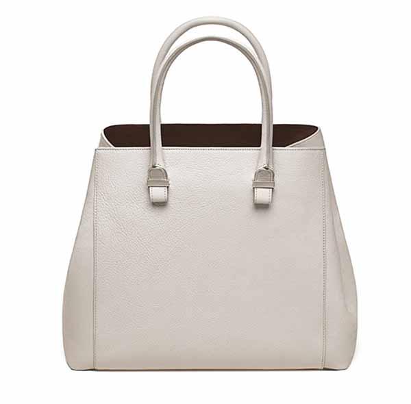 victoria-beckham-handbags-2013-2014-2
